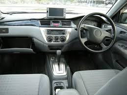 lancer mitsubishi 2004 2004 mitsubishi lancer cedia pictures for sale