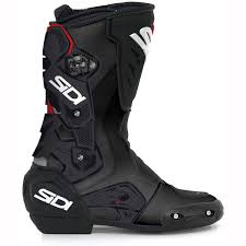 mens biker boots cheap best summer motorcycle boots visordown