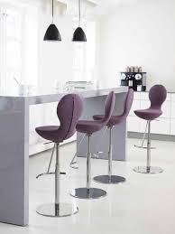 bar stools for the kitchen 56 images a piece of furniture and