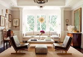 Articles With Furniture Placement Living Room With Corner - Furniture placement living room with corner fireplace