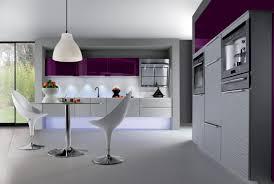 cuisine meubles bas meuble bas suspendu cuisine idée de modèle de cuisine