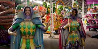 mardi gras carnival costumes mardi gras all year new orleans