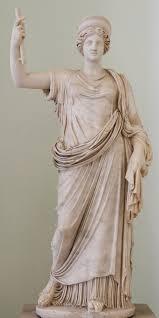 1000 images about greek statues på pinterest kulor st