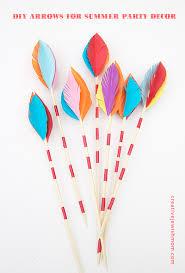Holiday Crafts For Preschoolers - creative jewish mom holiday l u0027ag b u0027omer