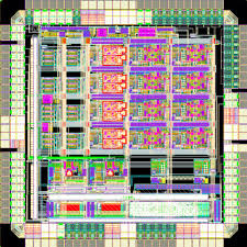 chip design new takes on computing needs of big data