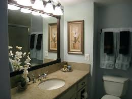 bathroom designs on a budget small bathroom updates on a budget cool small bathroom upgrade