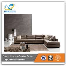 Home Furniture Sofa Set Price Sofa Set Price In Kerala Photos Images U0026 Pictures On Alibaba