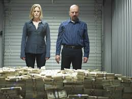 unlimited money on design home how much money walter white made on u0027breaking bad u0027 business insider