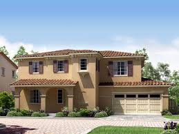 Homes For Sale Brentwood Ca by Bella Fiore New Homes In Brentwood Ca By Meritage Homes
