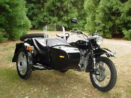 motor website total motorcycle website 2006 ural patrol