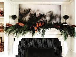 Home Design Inspiration Instagram 10 Designer Instagram Accounts To Follow For Holiday Inspiration
