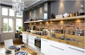 cuisine blanche grise couleur mur pour cuisine blanche cuisine blanche quel couleur mur