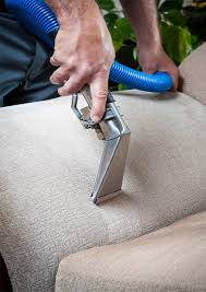 montreal upholstery cleaning services mima organic cleaning