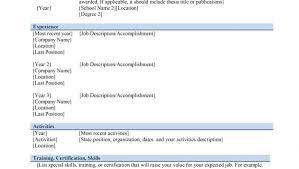 make my cv how to write my resume axiomseducation