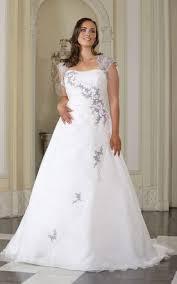 cheap plus size wedding dresses under 200 june bridals