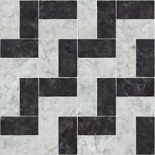 Kitchen Floor Designs by Amusing Floor Tile Texture Pictures Best Image Engine Infonavit Us