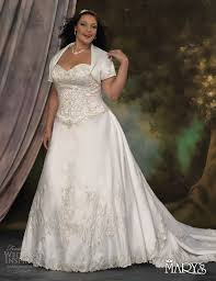plus size wedding dresses with sleeves or jackets s bridal 2013 wedding dresses sponsor highlight