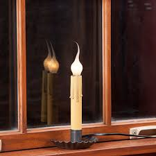 country window lights irvin s country tinware