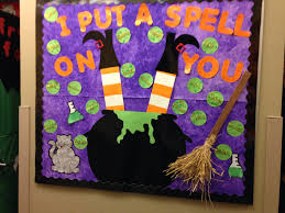 pre k bulletin board ideas bulletin board board and