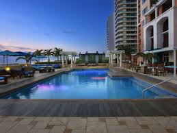 thanksgiving 2017 marriott place towers fort lauderdale