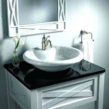 decorative bathroom ideas decorative bathroom sink bowls bathroom sink bowls handmade sink