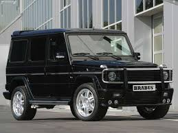 jeep wagon mercedes mercedes benz g class price modifications pictures moibibiki