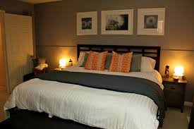 Purple And Gray Paint Ideas Dulux Bedroom Good Looking Home Design Grey Bedroom Ideas For You All