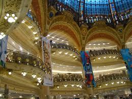 5 7 billion 007 travelers 007 travel story paris france 2013 day 5 7