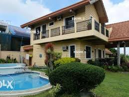 for rent tagaytay 27 private pool houses for rent in tagaytay