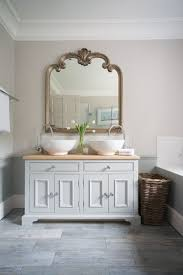 13 best beautiful bathrooms images on pinterest beautiful