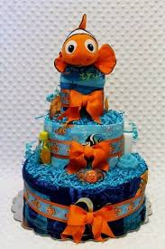 nemo baby shower 26 best finding nemo baby shower images on finding