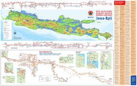 Utk Map Bnpb On Twitter