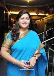 Hot Images Of Kushboo - graphics for actress kushboo graphics www graphicsbuzz com