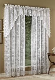 Antique Lace Curtains Antique Lace Curtains Lace Curtains For Vibe Home