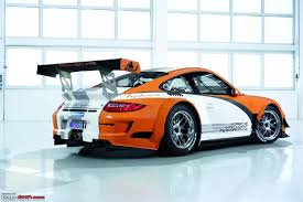 porsche hybrid supercar porsche 911 gt3 r hybrid team bhp