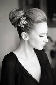 hair with poof on top 14 best updos images on pinterest hair dos hair and hair makeup