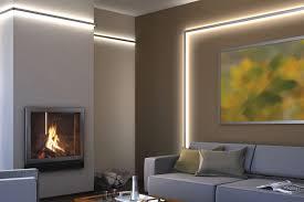 licht im wohnzimmer uncategorized schönes wohnzimmer beleuchtung ideen ebenfalls