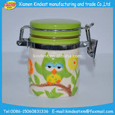 Green Canisters Kitchen by Green Kitchen Canisters Green Kitchen Canisters Suppliers And