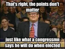 Drew Carey Meme - its time to play drew carey memes quickmeme