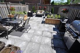 Backyard Milton - milton backyard