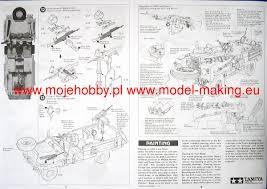 land rover tamiya british sas pink panther land rover tamiya 35076