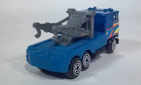 kenworth truck wreckers australia diecast toy u0026 model tow trucks and wreckers
