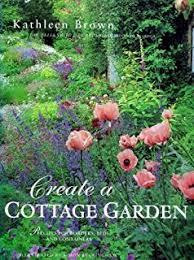 English Cottage Gardens Photos - english cottage gardens country series amazon co uk jane