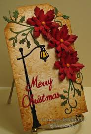 the 354 best images about christmas ideas on pinterest tim holtz
