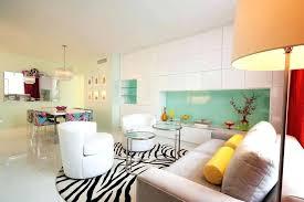 home decor for apartments beach apartment decor vulcan sc