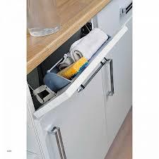 ikea cuisine evier poubelle dans meuble fresh poubelle cuisine encastrable conforama