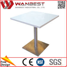 travertine table top travertine table top suppliers and