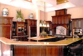 what are the best colors for a kitchen perfect home design