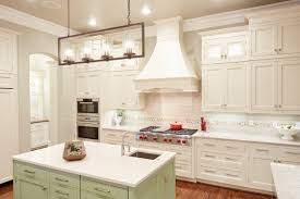 modern farmhouse kitchen with white cabinets modern farmhouse kitchen design the kitchen source