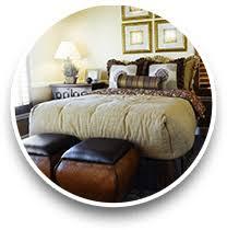 solor prosperitas offers home furnishings home decor furniture